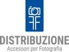 FFDistribuzione Logo